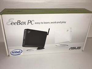 ASUS-Eeebox-PC-EB1007-B007F-Compact-Desktop-Computer-Black