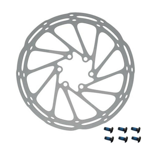 G3 MTB Fahrradbremsscheibe Fahrrad Hydraulische Scheibenbremsen Bremsscheibe SF