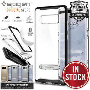 s l300 - New Meizu Pro 7 Plus Unlocked Mobile Phone [Au Stock & Wty] - Black | Gold