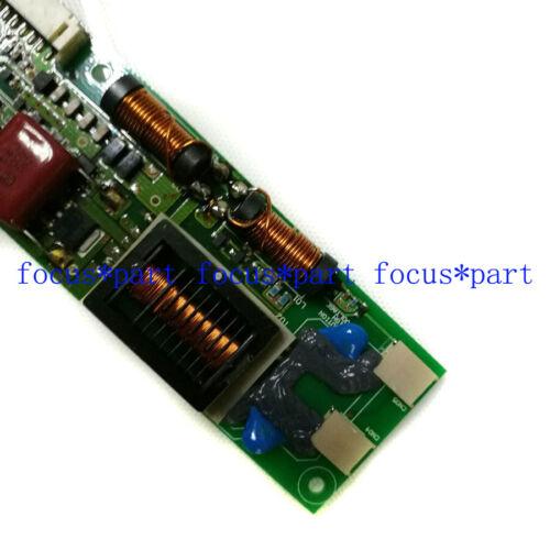 CXA-0349 8985R PCU-P141A TDK LCD inverter Replacement