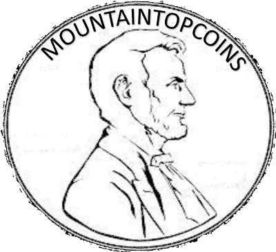 Mountaintop_Coin_Store