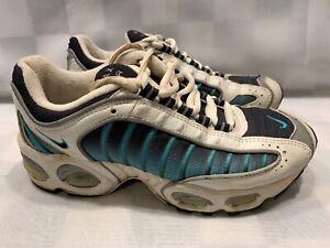 chaussures vintage nike