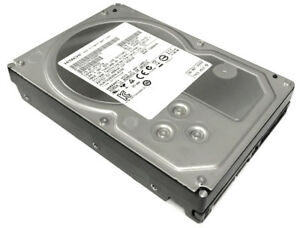 Hitachi-2TB-32MB-Cache-7200RPM-3-5-034-SATA-Hard-Drive-for-CCTV-DVR-NAS-PC-Mac