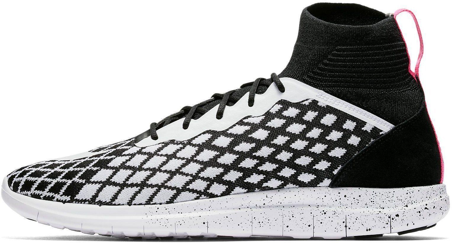 001 Nike Fk 898029 Fc Hypervenom Hommes Noir 3 Free qAxtw4S