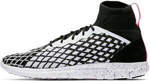 Fk 3 Fc Hypervenom 898029 Basketball Nike Free 001 Blanc Noir Hommes Football nUAxIXpw
