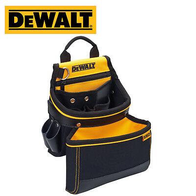 DEWALT DWST1-75551 Multi Purpose Pouch