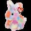 "thumbnail 131 - Ty Beanie Boos 6"" Babie Baby Boo Stuffed Animal Plush Birthday All Occasion Gift"