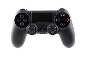 Sony PlayStation 4 DualShock Controller - Händler DE - Wie Neu - diverse Farben