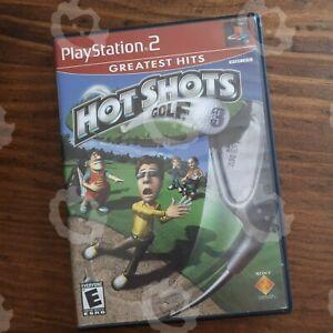 Hot-Shots-Golf-3-Playstation-2-PS2-Tested