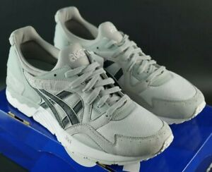 Asics-Gel-Lyte-V-Core-Plus-Pack-Size-UK-9-5-EU-44-5-DS-Zapatos-Entrenadores-Silueta