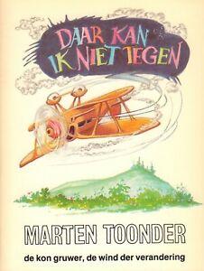 DAAR-KAN-IK-NIET-TEGEN-MARTEN-TOONDER