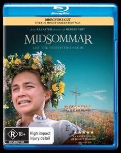 Midsommar-NEW-Blu-Ray