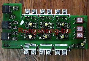1PC Used Siemens MM440 MM430 Inverter Drive Board A5E00825002