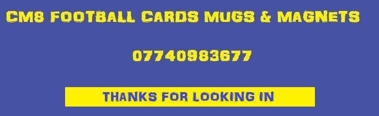 cm8footballcards