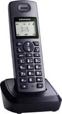 Grundig D1115 Schnurlostelefon mit Anrufbeantworter zum Top Preis
