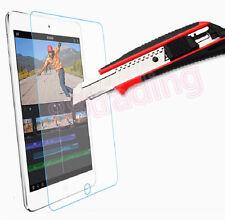 Tempered Glass Screen Protector Premium Protection for Apple iPad Mini 2 Retina