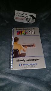 COMMODORE-VIC-20-034-PERSONAL-COMPUTING-ON-THE-VIC-20-A-FRIENDLY-COMPUTER-GUIDE-034