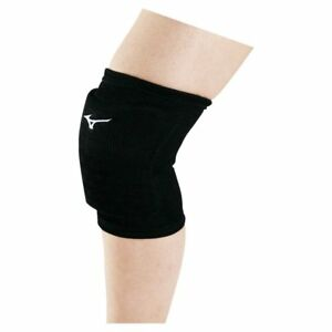 mizuno volleyball knee pads size chart canada