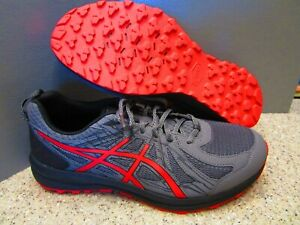 ASICS Hiking Shoes & Boots for sale | eBay