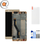 LCD-Ecran-tactile-Huawei-P9-Plus-Or-Chassis-Outils