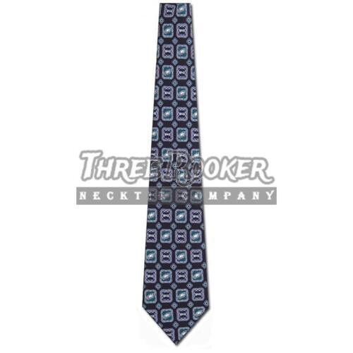 Philadelphia Eagles Neckties Mens Eagles Silk Ties Officially Licensed NWT