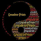 grandeurprints