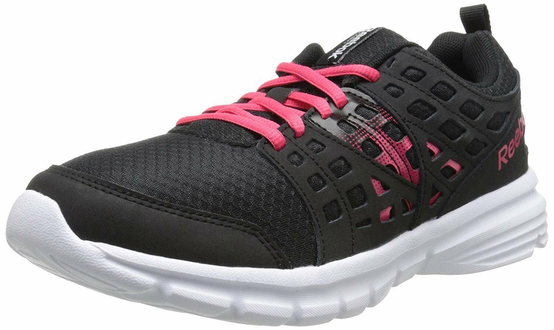 9c28d160091b0 Reebok Speed Rise shoes Women s Running npjhad7762-Women s Trainers ...