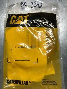 8C3842 for Caterpillar CAT