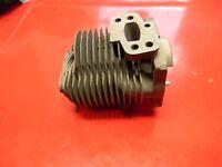 Stihl Blower Bg60 Bg61 Cylinder -------------- Box3014p