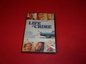 DVD-neuf-034-LIFE-OF-CRIME-034-jennifer-aniston-tim-robbins-isla-fisher-etc-3008