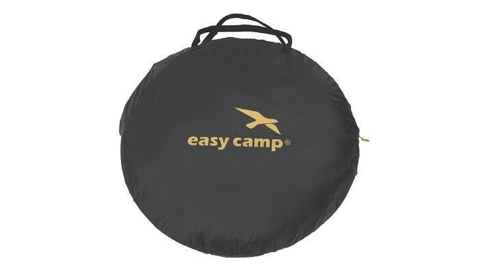 2. personers telt EASY CAMP