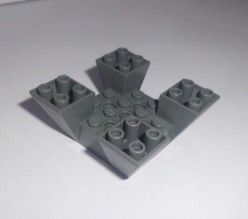 RC Modellbau gedrehte mini Schrauben Nieten Bolzen 100gr.