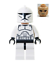 Lego-Star-Wars-41st-212th-501st-ARF-ARC-Clone-Troopers-Minifigures-YOU-PICK thumbnail 14