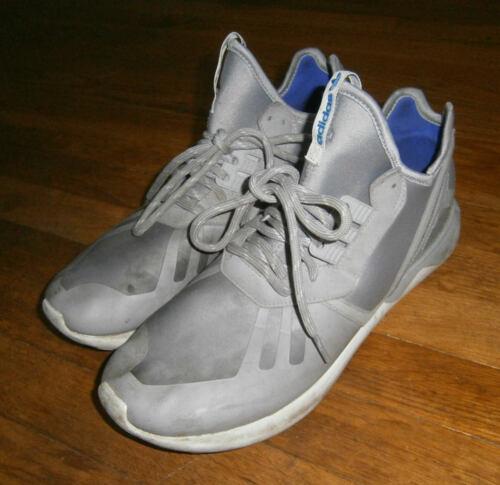 Flash Adidas Zapatillas Night 5 running Tama o Tubular Runner B34312 11 Onix de TxEEqrY0