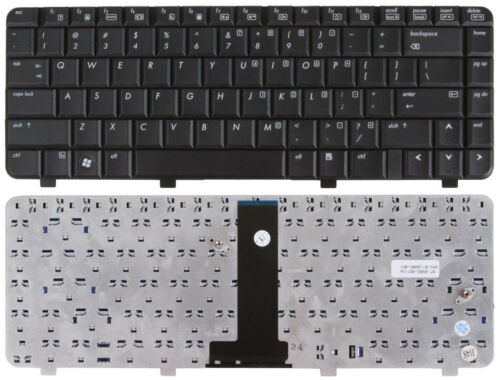 HP V061126AS1 Laptop Keyboard High Quality HP V061126AS1 Laptop Keyboard NEW