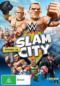 WWE-Slam-City-DVD-2014-Region-4