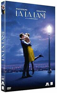 La-la-land-DVD-DVD-NEUF