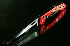 Coltello da Caccia Turistico Columbia - NP024 - SURVIVAL KNIFE