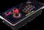 miniature 2 - Stick arcade sans fil - Legends Gamer Mini 100 Jeux inclus - Compatible PC neuf