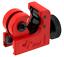 NEW-Performance-Tool-W700C-Mini-Tubing-Cutter-1-8-034-to-5-8-034-range thumbnail 2