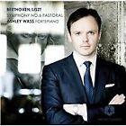 """Franz Liszt - Beethoven/Liszt: Symphony No. 6 """"Pastoral"""" (2012)"""