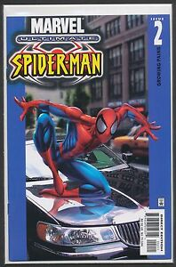 ULTIMATE-SPIDER-MAN-2-1st-print-COVER-034-B-034