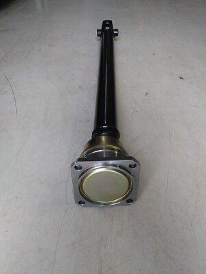 2006-2010 HUMMER H3 NEW COMPLETE FRONT DRIVESHAFT drive shaft driveline