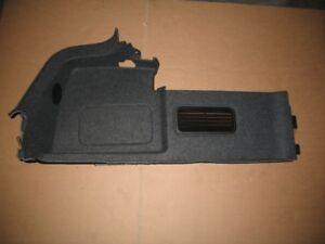 Original-Audi-RS4-8H-Cabrio-Seitenverkleidung-Kofferraum-L-A8192-8h0863887b