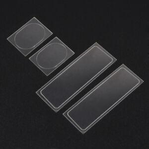 Pour-DJI-Spark-objectif-photo-amp-Ecran-Film-de-protection-HD-Protecteur-Royaume-Uni-Vendeur