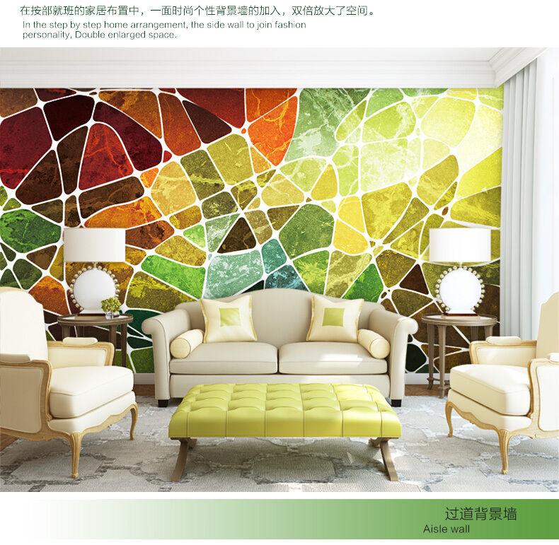 3D Schöner Hintergrund 899 Fototapeten Wandbild Fototapete BildTapete Familie DE