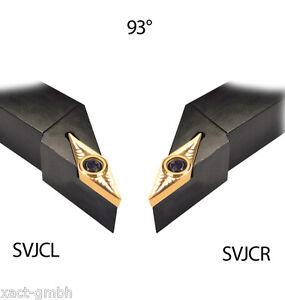 Soportes de fijación giratoria acero svjcl svjcr 1010,1212, 1616,2020,2525,3232 F. placas de inflexión