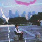 Childish Prodigy by Kurt Vile (CD, Oct-2009, Matador (record label))