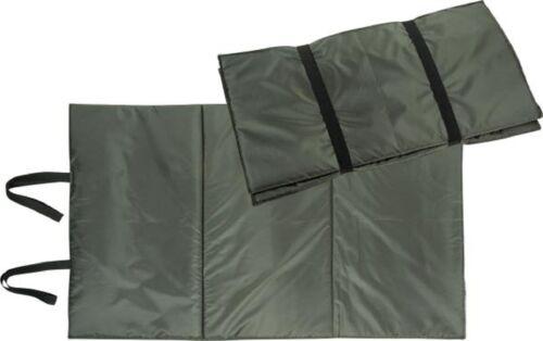 Karpfenmatte Unhookingmat Karpfen Unhooking Mat 95 x 53cm Abhackmatte
