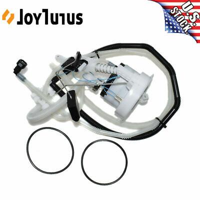 Fuel Pump Assembly Fits BMW 1 Series M X1 128I 135I 325I 328I 330I 335I